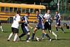20130919 Rocky Point @ Sayville Soccer (4)