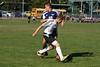 20130919 Rocky Point @ Sayville Soccer (8)