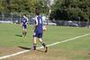 20130919 Rocky Point @ Sayville Soccer (5)