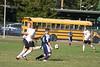 20130919 Rocky Point @ Sayville Soccer (3)