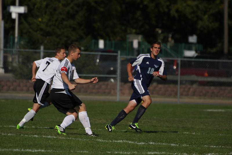 20130919 Rocky Point @ Sayville Soccer (1)