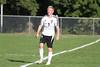20130925 Comsewogue @ Sayville Soccer 096
