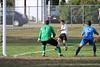 20130925 Comsewogue @ Sayville Soccer 117