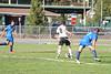 20130925 Comsewogue @ Sayville Soccer 237