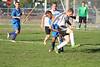 20130925 Comsewogue @ Sayville Soccer 323