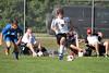 20130925 Comsewogue @ Sayville Soccer 007