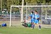 20130925 Comsewogue @ Sayville Soccer 337