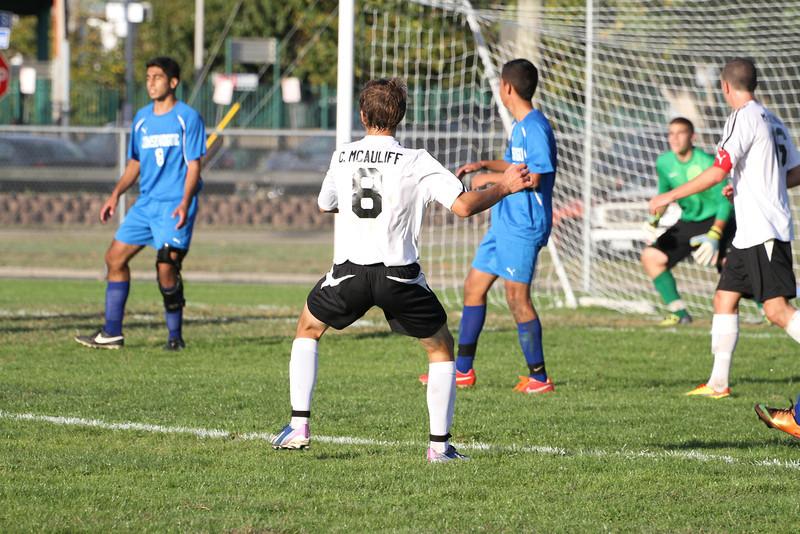 20130925 Comsewogue @ Sayville Soccer 368