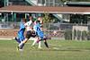 20130925 Comsewogue @ Sayville Soccer 215