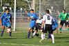 20130925 Comsewogue @ Sayville Soccer 382