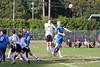 20130925 Comsewogue @ Sayville Soccer 102