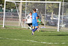 20130925 Comsewogue @ Sayville Soccer 302