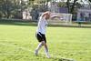 20130925 Comsewogue @ Sayville Soccer 279