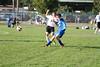 20130925 Comsewogue @ Sayville Soccer 270