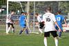 20130925 Comsewogue @ Sayville Soccer 174
