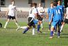 20130925 Comsewogue @ Sayville Soccer 376