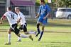20130925 Comsewogue @ Sayville Soccer 210