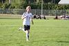 20130925 Comsewogue @ Sayville Soccer 359
