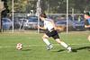 20130925 Comsewogue @ Sayville Soccer 365