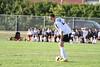 20130925 Comsewogue @ Sayville Soccer 354
