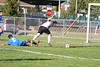 20130925 Comsewogue @ Sayville Soccer 299