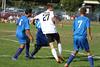 20130925 Comsewogue @ Sayville Soccer 032