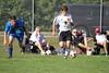 20130925 Comsewogue @ Sayville Soccer 008