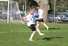 20130925 Comsewogue @ Sayville Soccer 187