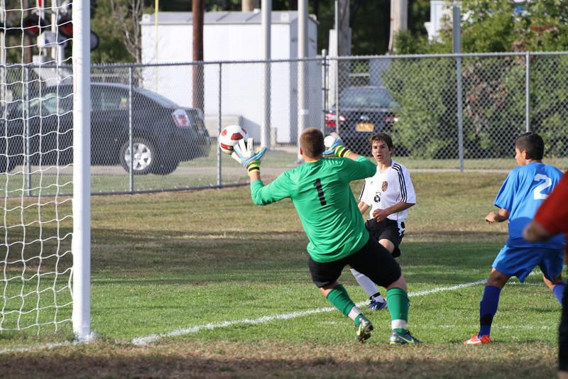 20130925 Comsewogue @ Sayville Soccer 118