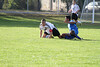 20130925 Comsewogue @ Sayville Soccer 196