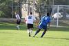 20130925 Comsewogue @ Sayville Soccer 198