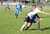 20130925 Comsewogue @ Sayville Soccer 329