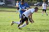 20130925 Comsewogue @ Sayville Soccer 283
