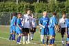 20130925 Comsewogue @ Sayville Soccer 101