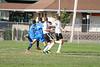 20130925 Comsewogue @ Sayville Soccer 218