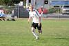 20130925 Comsewogue @ Sayville Soccer 151