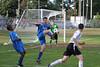 20130925 Comsewogue @ Sayville Soccer 072