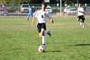 20130925 Comsewogue @ Sayville Soccer 290