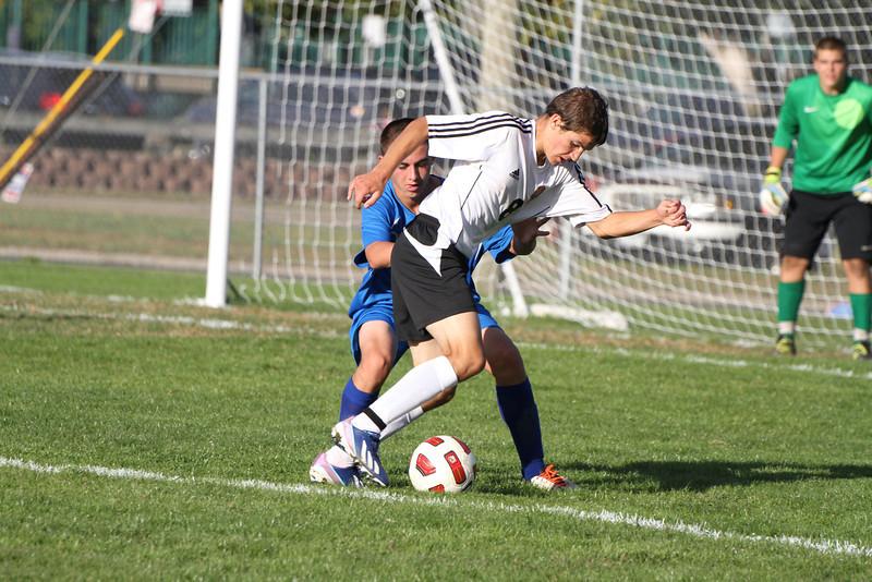 20130925 Comsewogue @ Sayville Soccer 261