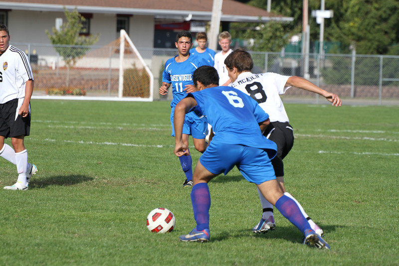 20130925 Comsewogue @ Sayville Soccer 037