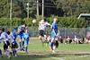 20130925 Comsewogue @ Sayville Soccer 103