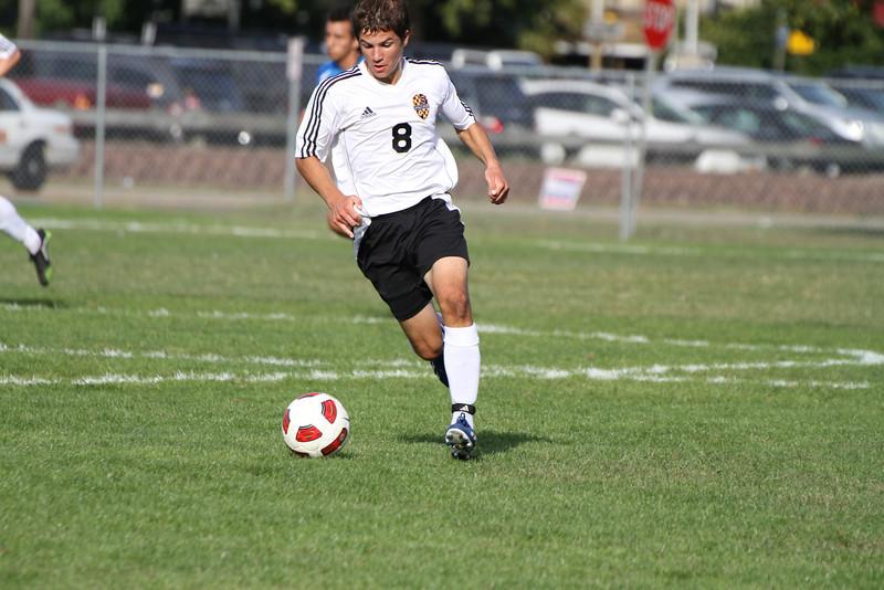 20130925 Comsewogue @ Sayville Soccer 079