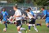 20130925 Comsewogue @ Sayville Soccer 018