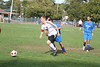 20130925 Comsewogue @ Sayville Soccer 050