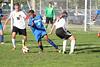 20130925 Comsewogue @ Sayville Soccer 325
