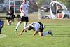 20130925 Comsewogue @ Sayville Soccer 351