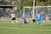 20130925 Comsewogue @ Sayville Soccer 242