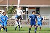 20130925 Comsewogue @ Sayville Soccer 204