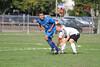 20130925 Comsewogue @ Sayville Soccer 063