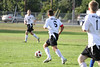 20130925 Comsewogue @ Sayville Soccer 154